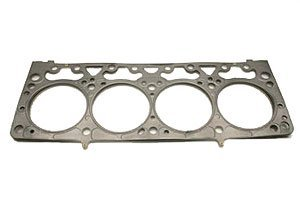 (Cometic Gasket C5554-040 MLS .040 Thickness 4.040 Head Gasket for Small Block Mopar 5.2/5.9L)