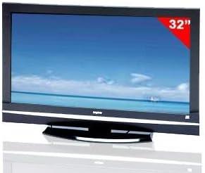 Sanyo CE32LD33- Televisión, Pantalla 31 pulgadas: Amazon.es: Electrónica