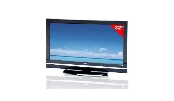 Sanyo CE32LD33- Televisión, Pantalla 31 pulgadas: Amazon.es ...