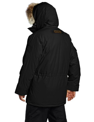 manteau canada goose montreal official top quality website