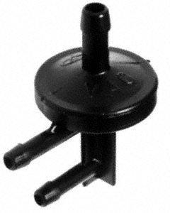 Motorcraft YG337 Vacuum Checking Switch