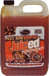 Wildgame Innovations Acorn Raged Juiced