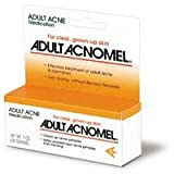 Best Acne Medication