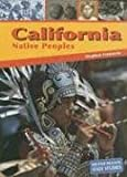 California Native Peoples, Stephen Feinstein, 1403405581