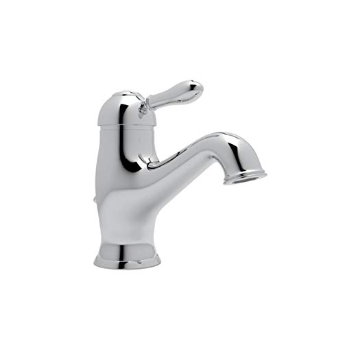 Rohl AY51LM-APC-2 LAVATORY FAUCETS Polished Chrome