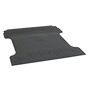 Dee Zee DZ86917 Heavyweight Bed Mat