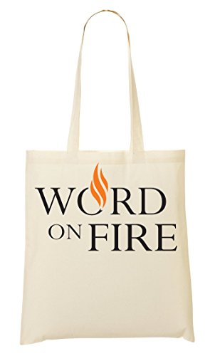 Tout On Fire Provisions Fourre Sac À Sac Word BOCqZxwIx