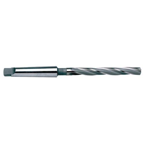 TTC 1-7//16 x 4 MT HSS RH Taper Shank Core Drill