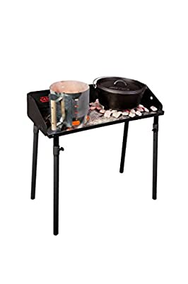 """Camp Chef Camp Table with Legs 32"""""""