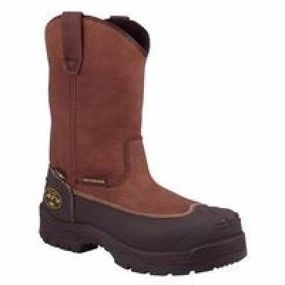 Oliver Boots Men