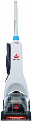 BISSELL ReadyClean Full Sized Carpet Cleaner, 40N7 - PARENT