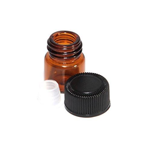 1 ml plastic vial _image4