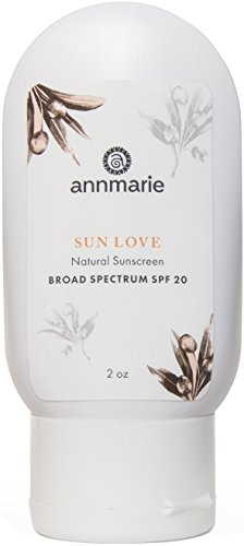 Annmarie Gianni Skin Care - 9