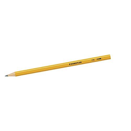 CUSCUS木製フリー鉛筆 B01LWCR4RR