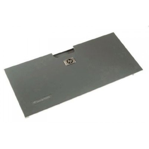 HP Inc. MP Input Tray Cover, RM1-3723-000CN ()
