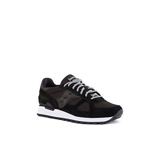Saucony Herren Sneaker