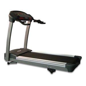 Fitnex T60 Treadmill by Fitnex