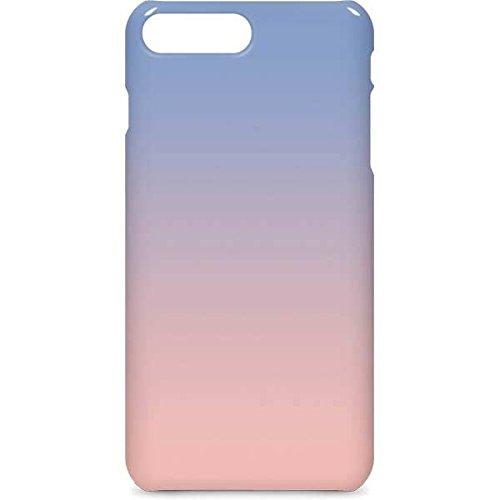 iphone 8 case rose quartz
