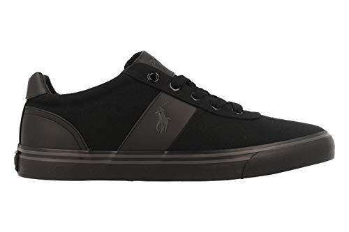 Schwarz Lauren Herren Schwarz Ralph Lauren Lauren Sneaker Ralph Sneaker Ralph Herren wRnCS6vq1