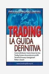 Trading: la guida definitiva