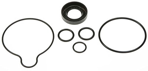 Edelmann 8906 Steering Pump Seal Kit (Seal Steering)