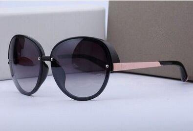 De Gafas Ultravioleta Xue zhenghao para Polarizadas black Sol Gafas Gafas De Anti Violeta Sol Las xzPRB
