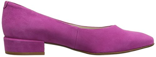 Kenneth Cole New York Women's Bayou Dress Pump Pump Pump wit - Choose SZ color 2c7ecb