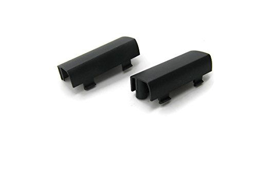 New Genuine HP ProBook 650 G2 LCD Hinges Cover 840738-001 ()