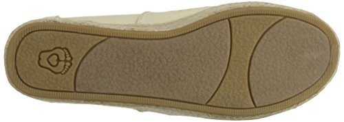 Skechers Highlights 34096, Zapatos, Mujer Girasol natural