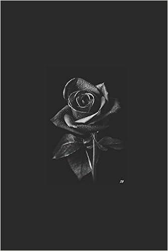 Amazonit Una Rosa Nera Dr Simone Maggiolo Libri
