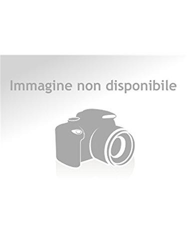 Nero Giardini A513775d Calzature Nerogiardini Boots 300 rrx0aqw