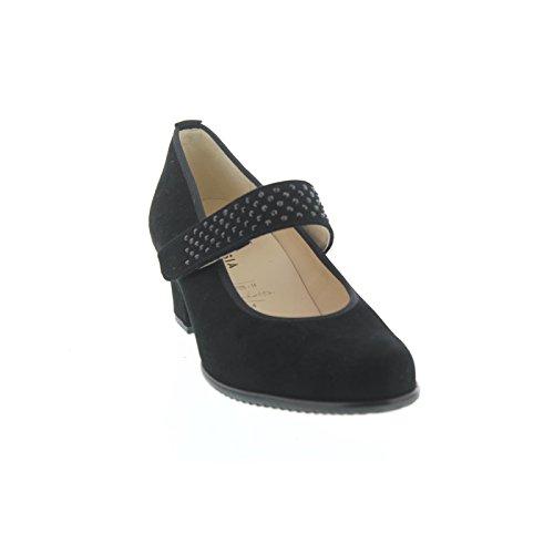 Schuhe weite h ebay