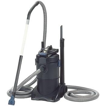 Amazon Com Oase Pondovac 4 Pond Vacuum Cleaner
