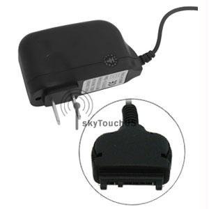 home-travel-charger-for-nextel-motorola-iden-i365-i365is-i570-i205-i730-i733-i710-i720-i740-i560-i31