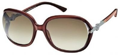 Roberto Cavalli RC591S Edera Sunglasses Color - Sunglasses Cavalli