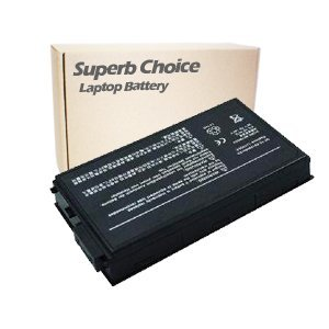 Superb Choice® New Laptop Replacement Battery for GATEWAY EMACHINE EMACHINE M2000 Series M2105 M2350 M2352 M6000 Series M6410 M6412 M6414 M6805 M6807 M6809 M6810 M6811 GATEWAY 7000GX Series 7000GZ Series 7000S 7000 Series Replacement for 101069 NBACEM101069 GATEWAY: 101339 101340 101341 101343 102738 102739 102800 102801 102889 1533218 40006971 6105 6500917 6501001 6911B00084B AAFQ50100005K4 AAFQ50100005K5 AAFQ50100005K6 AAFQ50100005K7 ACEAAFQ50100005K1 ACEAAFQ50100005K4 ACEAAFQ50100005K5 ACEAAFQ50100005K6 ACEAAFQ50100005K7 DAK100440 DAK100440-X DAK100440-Y Li4402A Li4402AE , 8 Cells - M2105 Series