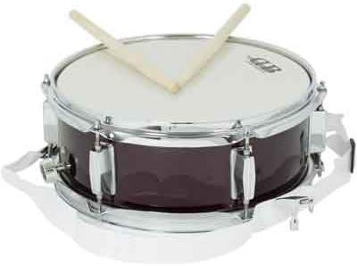 DB Percussion DB0090 - Caja infantil 12