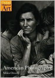 American-photography
