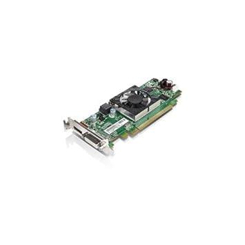 Amazon.com: Lenovo Radeon HD 7450 tarjeta gráfica – 1 GB ...
