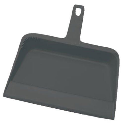(impact products inc 700-90 12