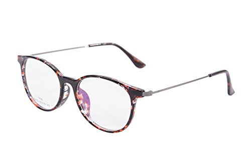 Photochromic Sunglasses Anti Blue light Glasses Change Color Lens Prescription Reading - Sunglasses Prescription Change To