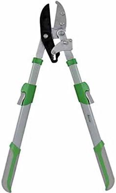 KS Tools 159.1050 - Destornillador de punta de estrella (T8 ...