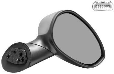 Van Wezel 1604818 Exterior Mirrors