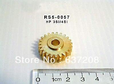 Amazon com: Printer Parts Yoton RS5-0057-000 Laser Jet 3SI