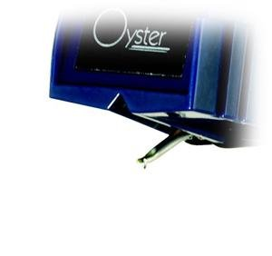 (Sumiko RS Oyster Replacement Stylus for Sumiko Oyster)
