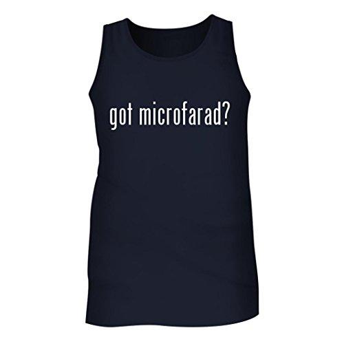 1000 microfarad cap - 8