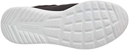 31Y5UdVF%2BCL. AC adidas Women's Cloudfoam Pure Running Shoe    Explore your surroundings. These adidas running-inspired shoes feature a foot-hugging knit upper and a female-friendly fit. Soft midsole cushioning adds comfort as you head out for coffee or discover a busy side street.