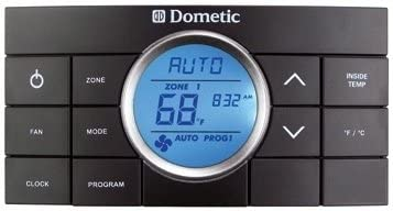 Best RV Thermostats: Controlling The Temperature Inside Your RV! 2