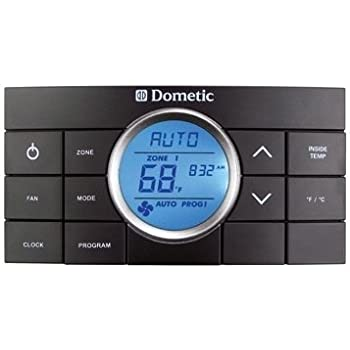 31Y5V5XoJYL._SL500_AC_SS350_ amazon com dometic 3312020 000 comfort control center ii ccc2 dometic comfort control center 2 wiring diagram at bakdesigns.co