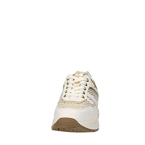 IGI&CO 77771/00 SNEAKERS Donna BIANCO 41